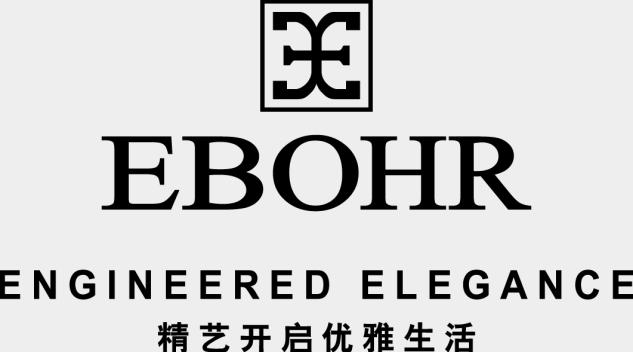 依波精品(深圳)有限公司1991始创于中国深圳,是香港上市公司中国海淀集团(0256.HK)旗下专业设计、制造和营销精品腕表的集团化企业。  生产车间 公司拥有中国名牌腕表依波-EBOHR、高级女装珠宝腕表卡纳-KANA、高级男装复杂机械腕表宇飞-EC等多个品牌和瑞士原产高级腕表品牌豪度-CODEX的亚太区独家代理权。  环境实验室 公司总部下设企业技术中心、设计研发中心、精密制造中心、物流保障中心、品牌营销中心、市场管理中心、国际业务中心和行政管理中心等八大营运中心,下辖32个覆盖中国大陆
